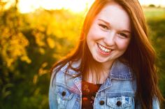 senior, senior pictures, senior portraits