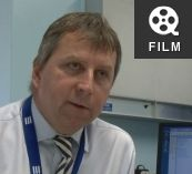 Interview with Peter Mathieson, Dean of Faculty of Medicine and Dentistry - What are the qualities of a good doctor?