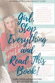Girl, Stop Everything and Read This Book! All Family, Family Life, Good Books, My Books, Child Protective Services, Feminist Books, Rachel Hollis, Hit Home, Girl Reading