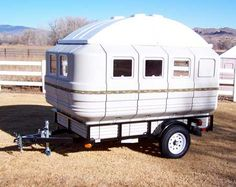 Camper Rubbermaid style rather pricey but a great invention & made in Colorado