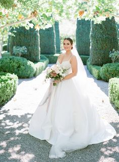 Looking for the Perfect Dream Garden Wedding Venue in California? Here it is.