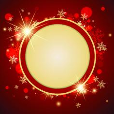 christmas card template - Google 検索