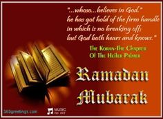 Ramadan Mubarak Meaning!!! 7 Rules Of Life, Ramadan Mubarak, Believe In God, Stand Up, Festivals, Meant To Be, Horror, Get Back Up, Concerts