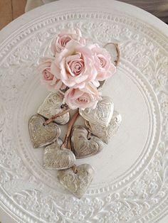ivy rosa