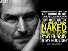 Steve Jobs...thanks for sharing your vision & inspiration...also for the simple joy your iPad brings my Bella , & this iPhone. You rock so hard. •;~)