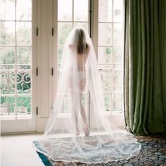boudoir | weddinggawker - page 3