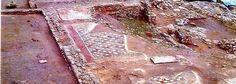 il Parco Archeologico di Saturo continua a registrare l'attenzione di visitatori e, in questi giorni, è al centro di una nuova attività di scavo a cura dell'Università di Roma. #parcoarchelogico #saturo #madeinitaly