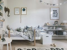 nordic kids room 7_preview