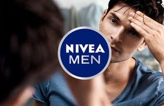 Wil je een Gratis Nivea Pakket Testen voor MEN? Dan kun je Gratis Nivea Producten krijgen door je in te schrijven voor het nieuwsbrief. Repin het :)