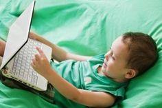 Cómo evitar que los menores sufran grooming (acoso sexual por Internet)