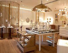 tienda artesanal joyera - Buscar con Google