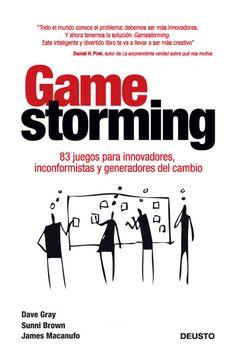 Juegos y dinámicas visuales