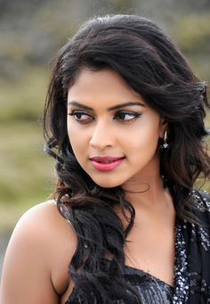 Amala Paul - Hot and Spicy (3)
