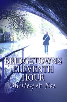 Modern day environmental mystery. Bridgetown, Historical Fiction, Literature, Author, Reading, City, Books, January 11, Amazon