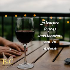 Siempre logras emocionarme con tu aroma. #vino #SeñoríoDeSarria #VinosNavarra  #wine #winelover #winery #bodega #viñedo #vineyard #uva #grape #vendimia #vintage #TiendasOnline #Gourmet #bottleandcan #Granada #Andalucia #Andalusia #España #Spain www.tienda.bottleandcan.com 🍷🍴 📞 +34 958 08 20 69 📲 +34 656 66 22 70