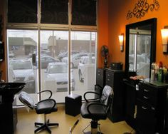 1000 images about salon suite ideas on pinterest salons