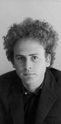 Simon Garfunkel, Paul Simon, Pop Songs, Fleetwood Mac, The Beatles, Rock And Roll, The Voice, How To Look Better, Cool Hairstyles