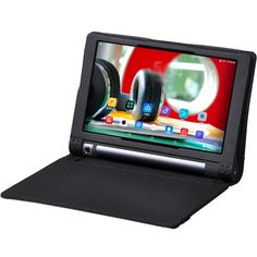 (41.79$)  Watch here - http://ail05.worlditems.win/all/product.php?id=32799322294 - Original Keyboard case for Lenovo Yoga Tab3 YT3 850 YT3-850F YT3-850M YT3-850L Tablet PC for Lenovo Yoga Tab3 YT3 8  Keyboard
