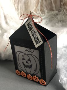 Tischlaterne, Ernte-Gruss-Fest Halloween, Blog, Container, Gift Wrapping, Gifts, Vellum Paper, Harvest, Decorating Ideas, Gift Wrapping Paper