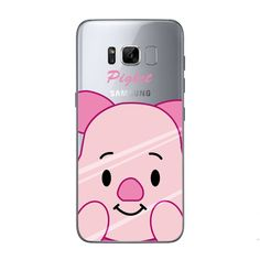 Product>phone case Retail Package: No Function: Dirt-resistant,Anti-knock Compatible Brand: Samsung Compatible Samsung Model: I9300 Galaxy SIII,I9500 Galaxy S IV,Galaxy S5,Galaxy Note4,Galaxy S6,Galaxy S6 edge,Galaxy A Series,Galaxy Grand,Galaxy J Series,Note 5,Galaxy S7,Galaxy S7 Edge,Galaxy S8,Galaxy S8 Plus Size: for Samsung Galaxy S7 edge Case Type: Half-wrapped Case Design: Transparent,Cute,Patterned 1: Mickey Minnie Coque Capa Para for Samsung Galaxy Grand Prime Case 2: Soft Gel Case…