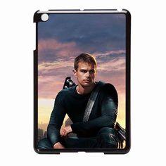 Divergent 4 iPad Mini Case