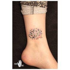 @fury_art•Erizo de tierra para la lau #tattooink #tattoolife #tattoo #tattoolovers #erizodetierra #tatuaje #ink #inklife #inklovers #inktattoo #instatattoo #santiagotattoo #artechileno #chiletattoo