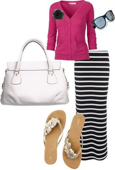 """2"" by lexi-delisle on Polyvore"