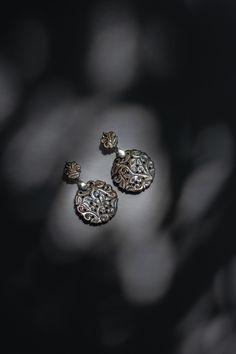 Druzy Ring, Rings, Collection, Jewelry, Fashion, Earrings, Moda, Jewlery, Bijoux