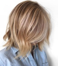 Feeling like your brunette balayage results could be better? Jamie Sea shares how to identify and avoid making these common balayage mistakes. Thin Hair Haircuts, Cool Haircuts, Cool Hairstyles, Hairstyles Haircuts, Volume Hairstyles, Short Thin Hair, Long Hair Cuts, Medium Hair Styles, Short Hair Styles