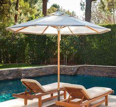 Home - Santa Barbara Designs