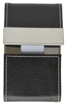 Business Card Holder 14615-13