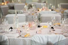 Beautiful weddings at Quality Hotel Ballina. Deco Champetre, Quality Hotel, Deco Table, Beach Resorts, Wedding Venues, Table Settings, Restaurant, Decoration, Beautiful