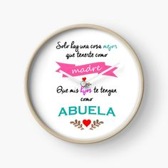 Iphone, Frases, Clocks, Cases, Mandalas, Products