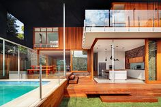 Pictures - Castlecrag Residence - Architizer