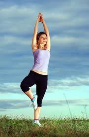 exercises for wrist flexibility  exercises for pain