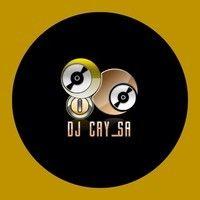 Trouble Maker -  DJ Cry_SA by DJ Cry_SA on SoundCloud