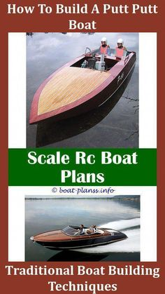 How To Build A Fishing Boat In Minecraft,building eavesdropper bolger boat plans.Wooden Boat Sandbox Plans,plans to make a boat trailer - panga boat plans for sale. #howtomakeaboat