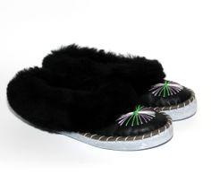 kapciowo#slippers#kapcie#bambosze