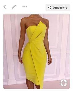 #ANCHEZA #платья #мода#стиль#эксклюзив