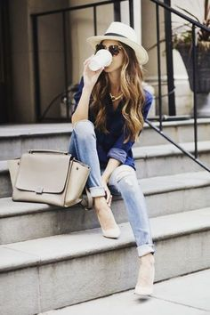 Cute autumn fashion outfits for 2015 (22)
