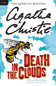 Agatha Christie 17