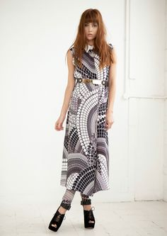 kelly gilbert fashion design