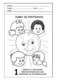 Resultado de imagem para actividades dia da criança