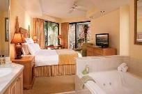 2 BR MARRIOTT  Royal Palms Resort Timeshare  Rental  Disney Orlando MEMORIAL MAY