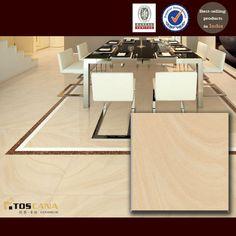 porcelan floor design - Google-Suche