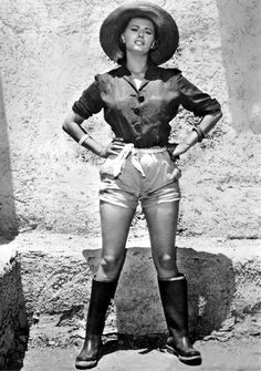 Sophia Loren: pic #364246