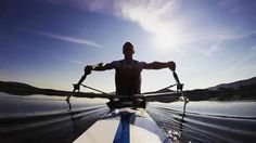 """""""Stunning shot screen-caped from 'rowing gopro' video on YouTube  #rowing"""" Peaky Blinders Wallpaper, Henley Royal Regatta, Rowing Blazers, Gopro Video, Rowing Club, Full Hd Pictures, Sports Wallpapers, Senior Pictures, The Row"""
