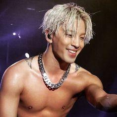 yg, bias y big bang imagen en We Heart It Daesung, Top Bigbang, G Dragon Hairstyle, Fandom, Big Bang Kpop, Hip Hop, Bigbang G Dragon, Bae, Head & Shoulders