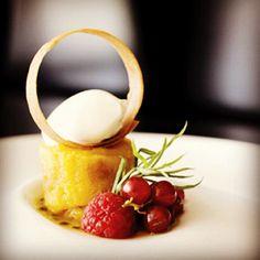 #Restaurante #Feitoria Chef Jose Cordeiro #Michelin Heavenly meal! #food