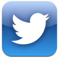 we have a twitter http://weekends.gmu.edu/wp-content/uploads/2012/07/half-price-ticket-sales-image.jpg